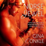 Norse Jewel Audio_final
