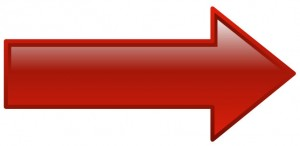 red-arrow-pointing-right