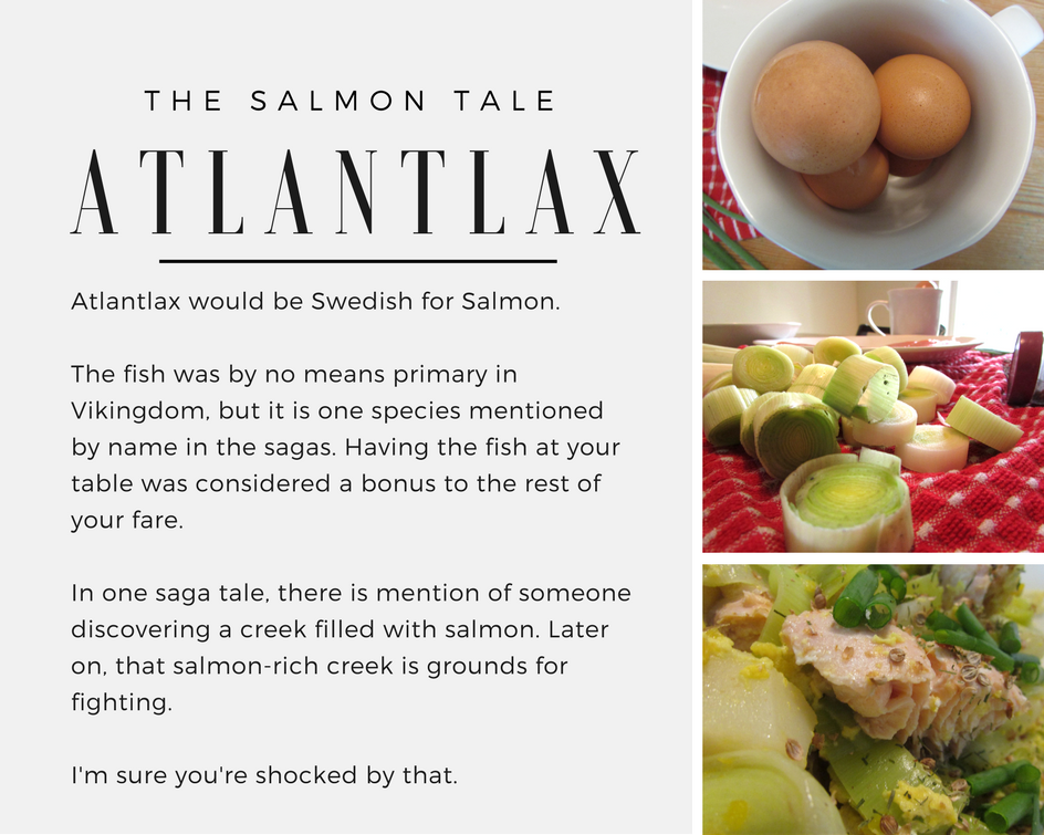 the-salmon-tale