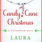 Holiday Guest Post: Laura Trentham