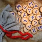 What's in a Rune?