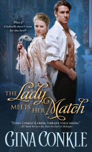 LadyMeetsherMatch_select