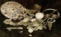 hoard example