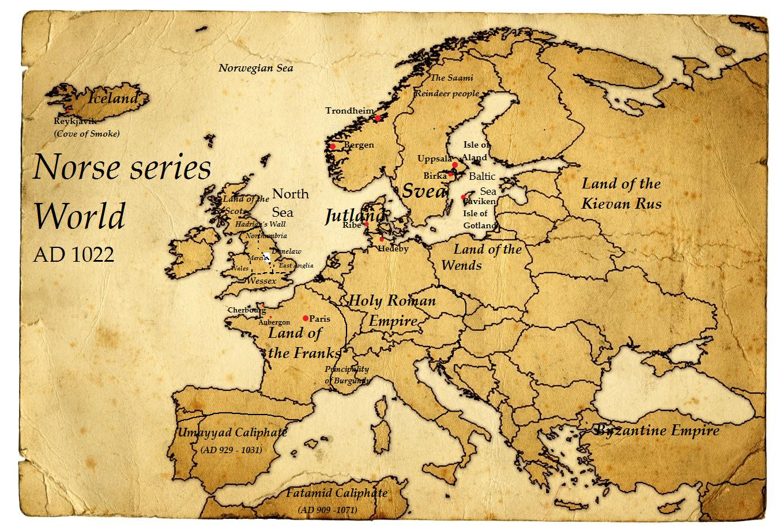 map 1022