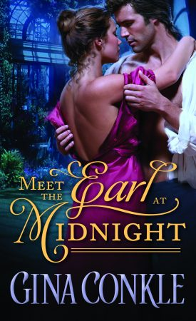 Meet the Earl at Midnight (1)